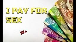Sex for Cash in Kenya