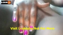 Adwoa Hayford Nude Video Sent To Boyfriend Leaked